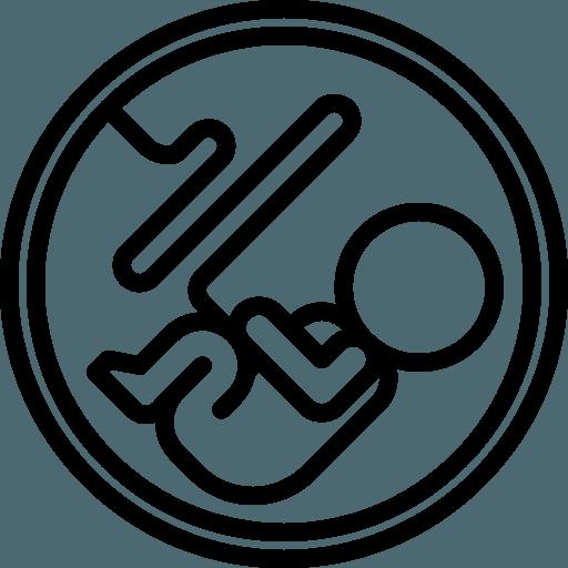gynekologie a porodnická ordinace Turnov